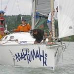 _MG_0374_ VENCZEL ZSOLT FOTO  +36-20-9286-269